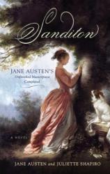 Sanditon - Jane Austen (2003)