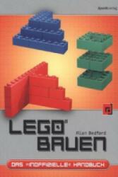 LEGO bauen (2013)