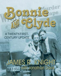 Bonnie and Clyde: A Twenty-First-Century Update (2004)