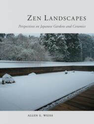 Zen Landscapes (2013)