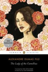 Lady of the Camellias - Alexandre Dumas Fils (2013)