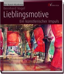 Lieblingsmotive (2013)