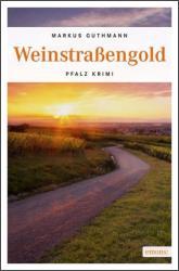 Weinstraengold (2013)