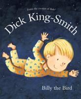 Billy the Bird (2013)