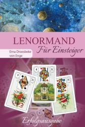 Lenormand Karten (2013)