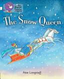 Snow Queen (2013)