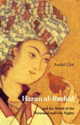 Harun Al-Rashid (2005)