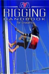 RYA Rigging Handbook - Allan Barwell (2013)