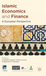 Islamic Economics and Finance - A European Perspective (2011)