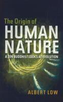 Origin of Human Nature (2008)