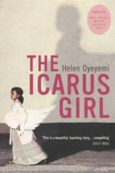Icarus Girl - Helen Oyeyemi (2006)