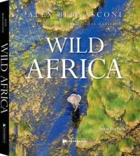 Wild Africa - Alex Bernasconi (2013)