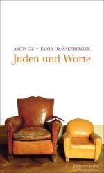 Juden und Worte (2013)