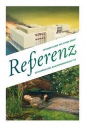 Ref/verenz - Simon Grant, Andreas Wirthensohn (2013)