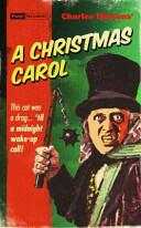Christmas Carol (2013)