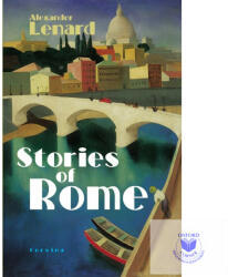 Stories of Rome (2013)