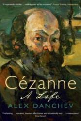 Cezanne (2013)