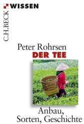 Der Tee (2013)