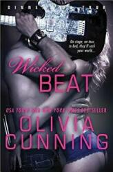 Wicked Beat (2013)