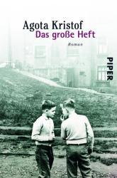 Das groe Heft (2013)