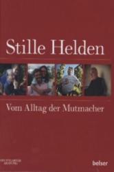 Stille Helden (2013)