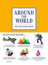Around the World (2013)