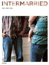 Intermarried (2013)
