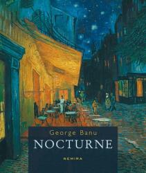 Nocturne (2013)