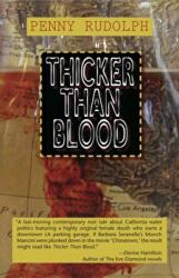 Thicker Than Blood (2006)