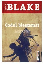 Codul blestemat (2013)
