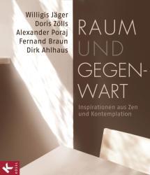 Raum und Gegenwart (2013)