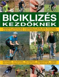 Biciklizés kezdőknek (2013)