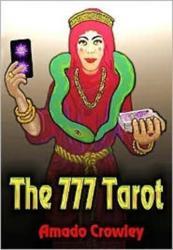 777 Tarot - Amado Crowley (2002)