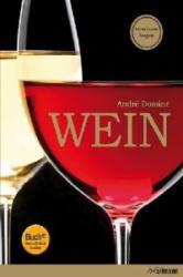 André Dominé - Wein - André Dominé (2013)