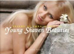 Young Shaven Beauties - Alex Truew (2013)