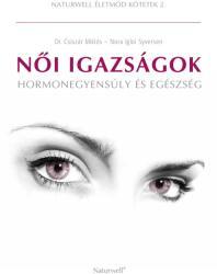 Női igazságok (2013)