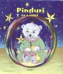 Pinduri és a sötét (2013)