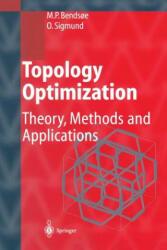 Topology Optimization (2013)