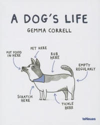 Dog's Life (2013)