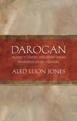Darogan - Aled Llion Jones (2013)
