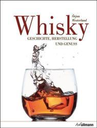 Whisky (2013)