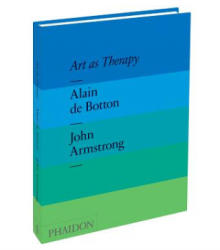 Art as Therapy (2013)