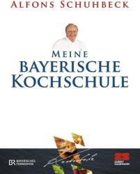 Meine bayerische Kochschule (2013)