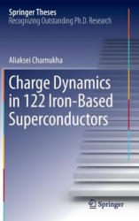 Charge Dynamics in 122 Iron-based Superconductors (2013)