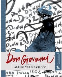 Don giovanni /meséld újra! 1 (2013)