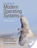 Principles of Modern Operating Systems (2011)