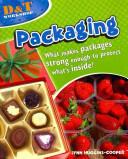 Packaging (2008)