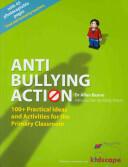 Anti-bullying Action (2008)