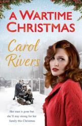 Wartime Christmas (2013)