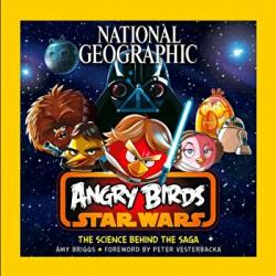 Angry Birds Star Wars (2013)